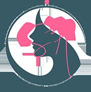 Fysioterapeutti Satu Logo